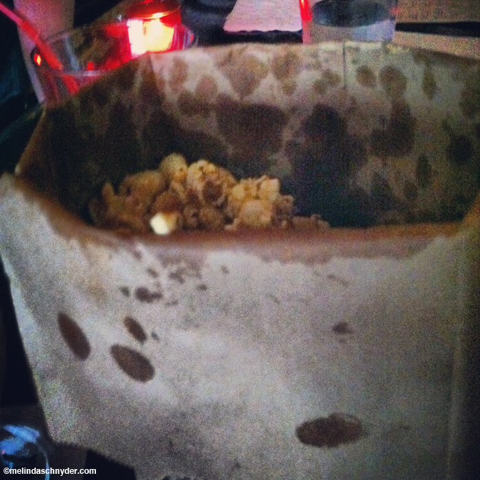 travel_philadelphia_popcorn