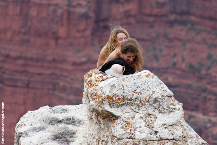 travel_north-rim-girls-3-copy.jpg