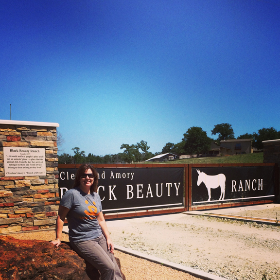 cleveland-amory-black-beauty-ranch-texas